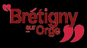 LOGO-BRETIGNY