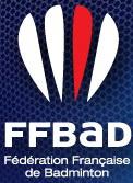 logo bad_115223