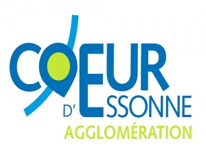logo-cea-couleur-actu