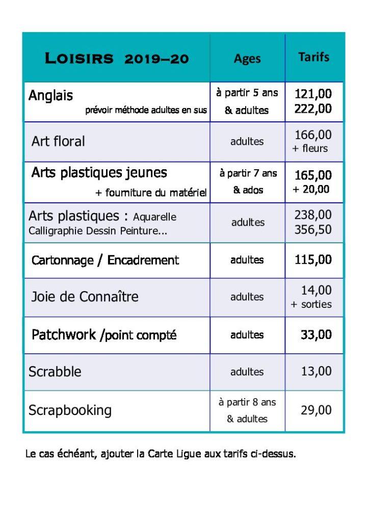 http://amicalelaique-bretigny91.fr/wp-content/uploads/2019/06/2019-Tarifs-Culture-Site-pdf-722x1024.jpg